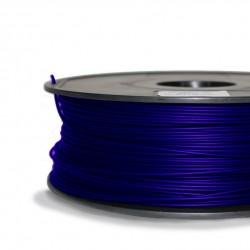 Filament ABS 1kg 1,75mm Bleu