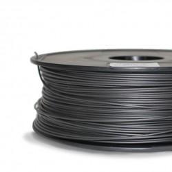 Filament ABS 1kg 1,75mm Argent