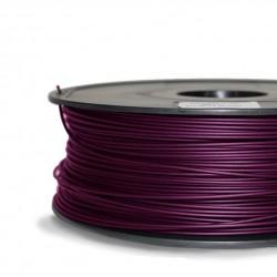 Filament PLA 1kg 1,75mm Violet