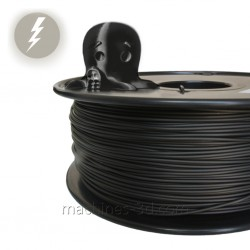 Filament ABS 1kg 1,75mm Conducteur