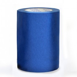 Rouleau de Blue Tape 160mm de 30M