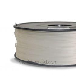 Filament PLA 1kg 1,75mm Naturel
