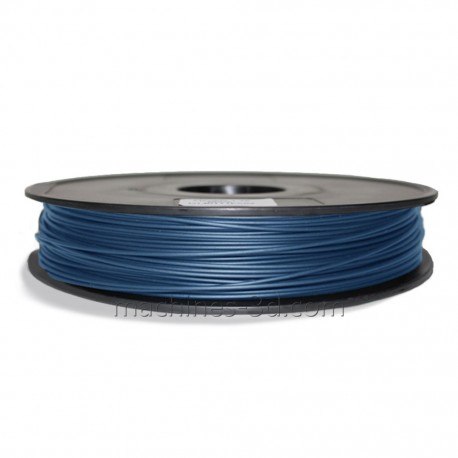 Filament PLA 900g 1,75mm Makerbot V Generation Bleu