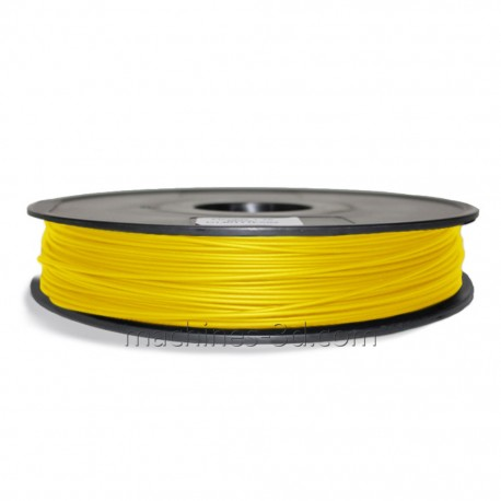 Filament PLA 900g 1,75mm Makerbot V Generation Jaune