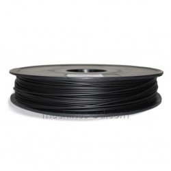 Filament PLA 900g 1,75mm Makerbot V Generation Noir
