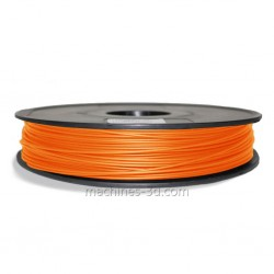 Filament PLA 900g 1,75mm Makerbot V Generation Orange