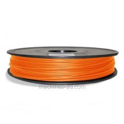 Filament PLA 900g 1,75mm Makerbot V Generation Orange