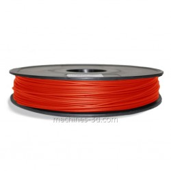 Filament PLA 900g 1,75mm Makerbot V Generation Rouge