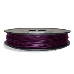 Filament PLA 900g 1,75mm Makerbot V Generation Violet