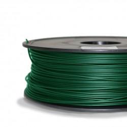 Filament ABS 1kg 1,75mm Vert