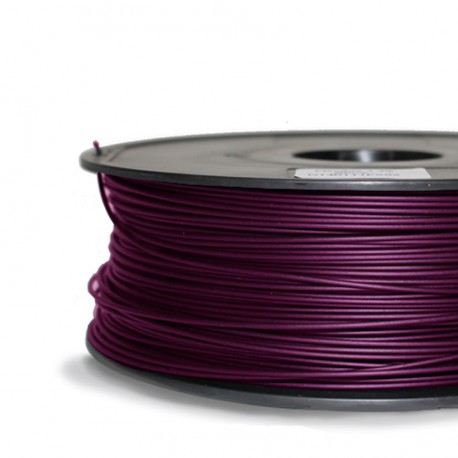 Filament ABS 1kg 1,75mm Violet