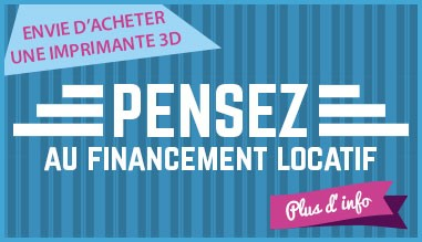 Financement Locatif